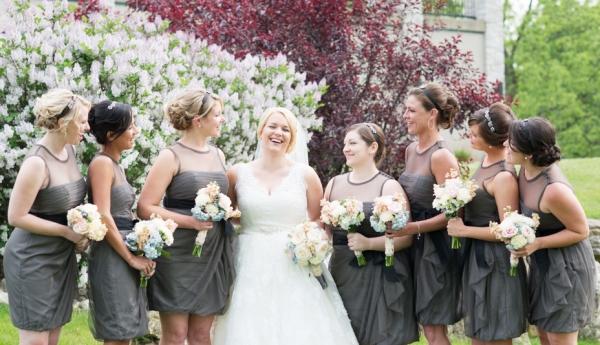 Wedding-529