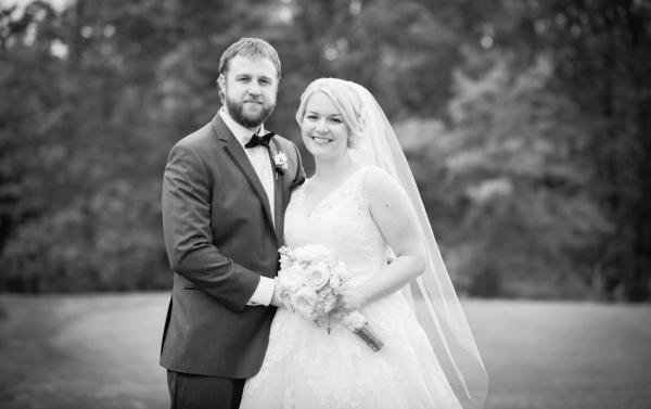Wedding-544