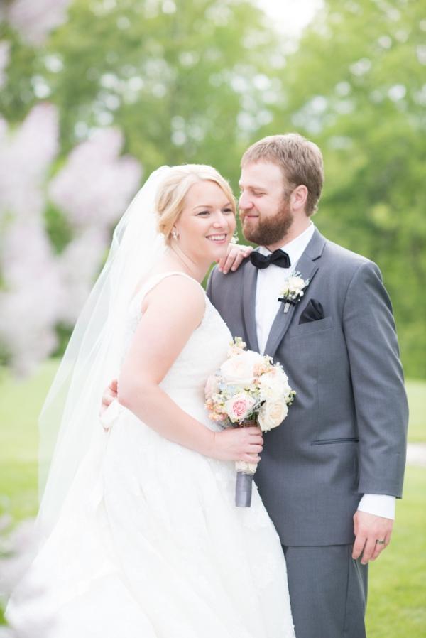 Wedding-546