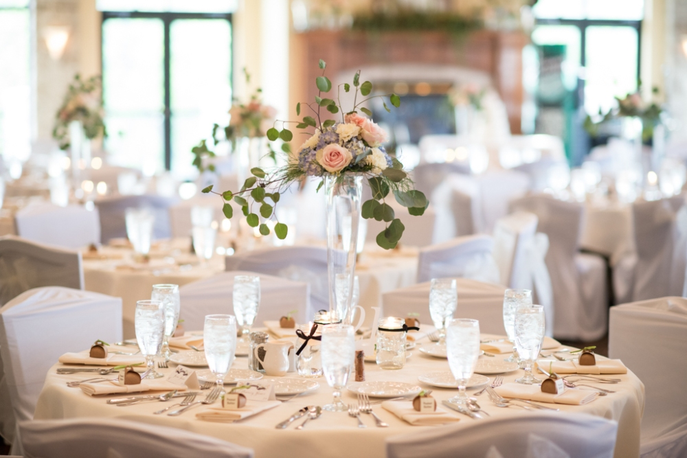 Wedding-584