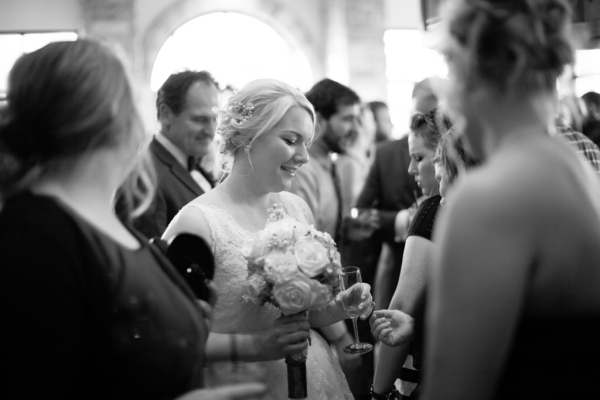 Wedding-637