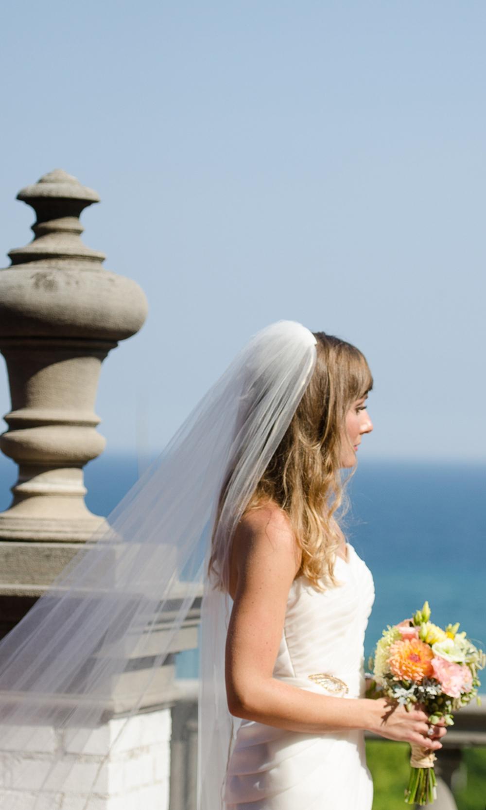 Wedding-985