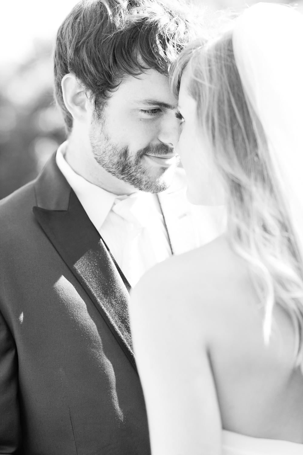 Wedding-986