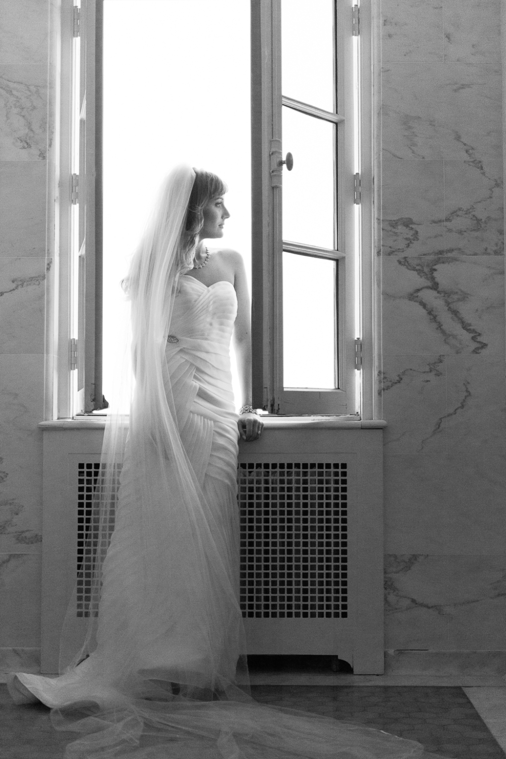 Wedding-996