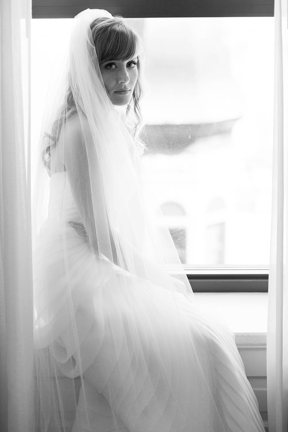 Wedding-997