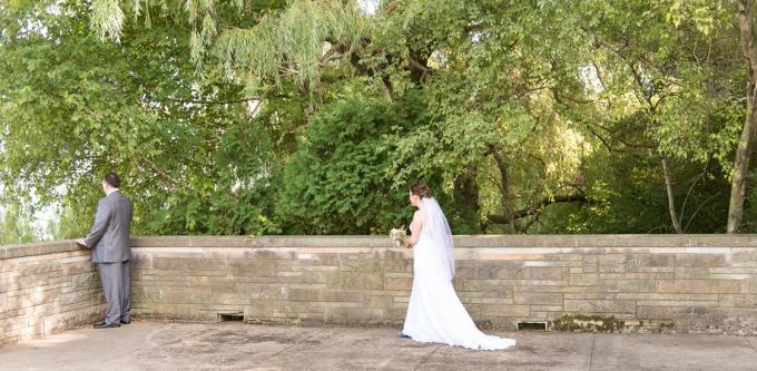 Wedding_169