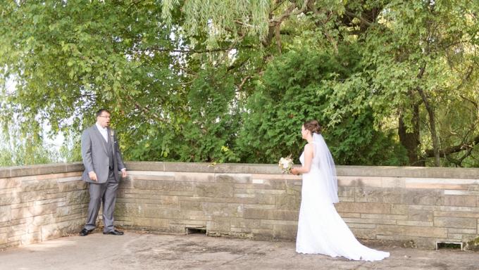 Wedding_170