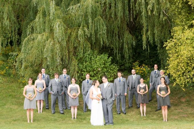 Wedding_213