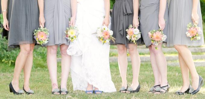 Wedding_240