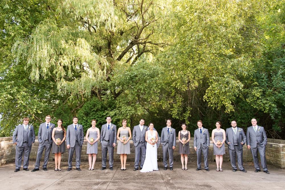 Wedding_251