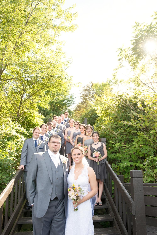Wedding_255