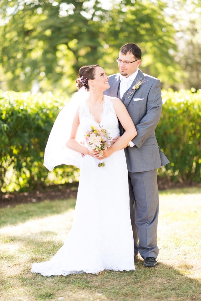 Wedding_264