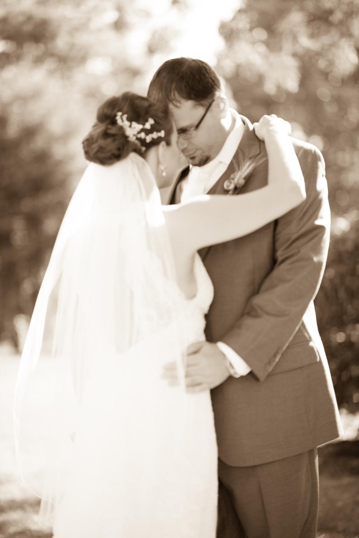 Wedding_271
