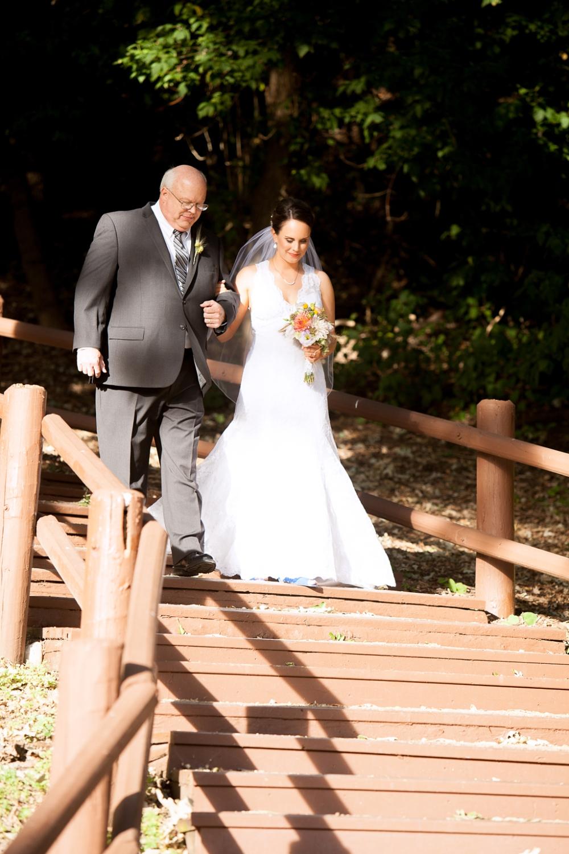 Wedding_368