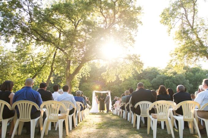 Wedding_466