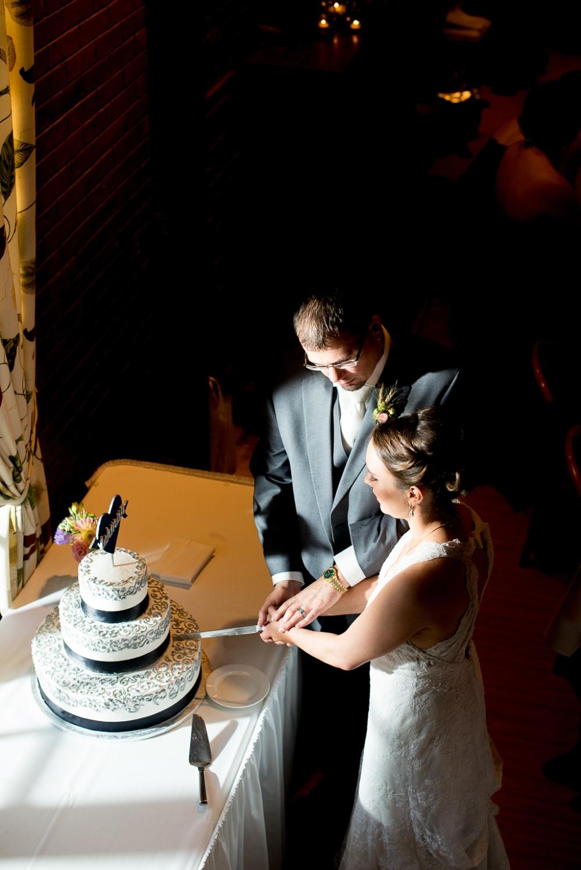 Wedding_601