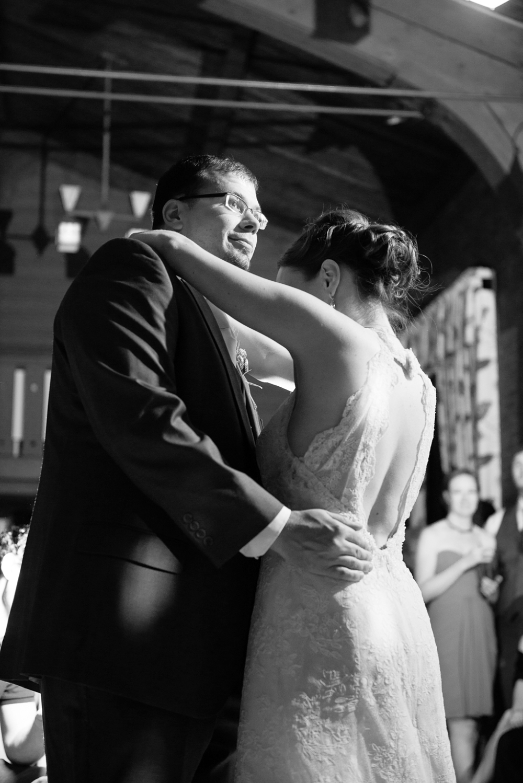 Wedding_705