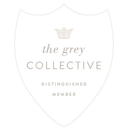badge_collective4
