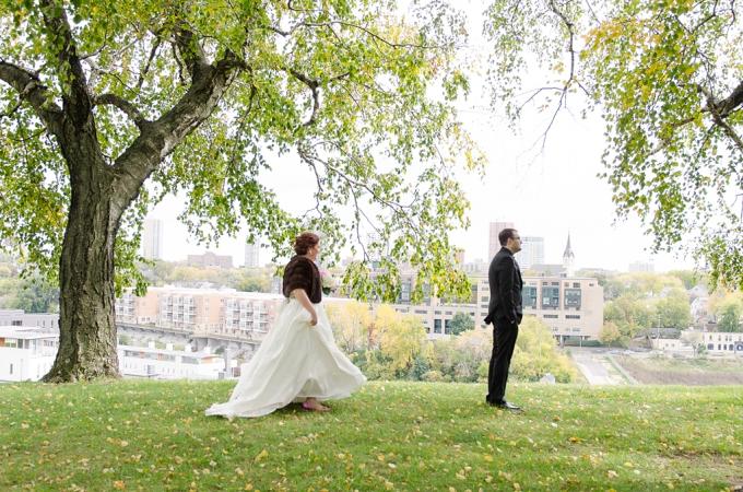 Wedding-143