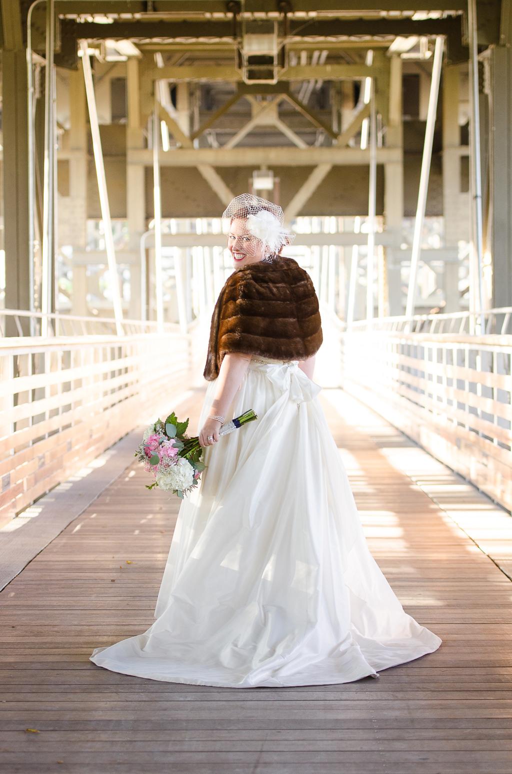 Wedding-460