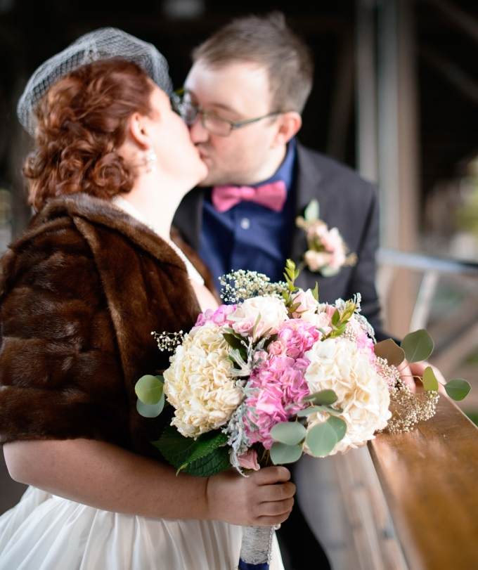 Wedding-520