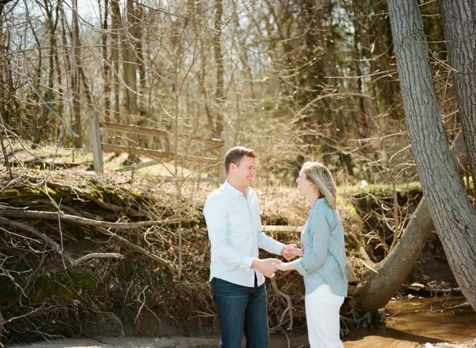 Engagement_002
