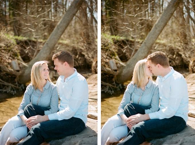 Engagement_006