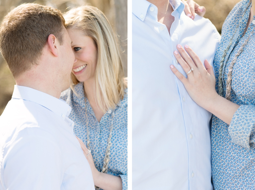 Engagement_009