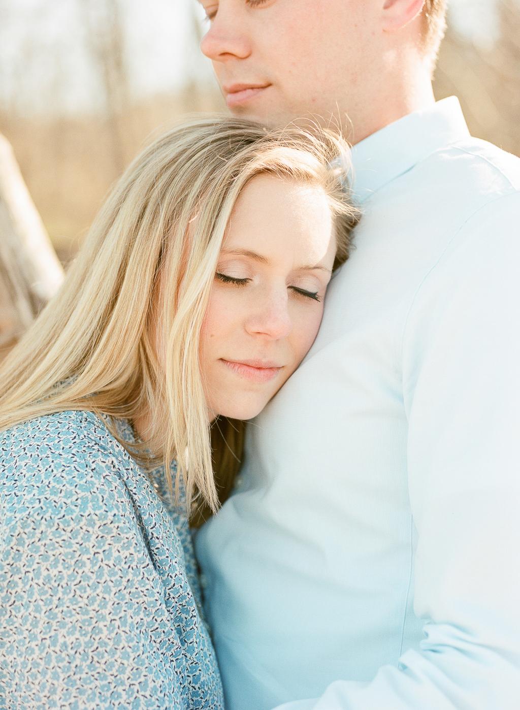 Engagement_074