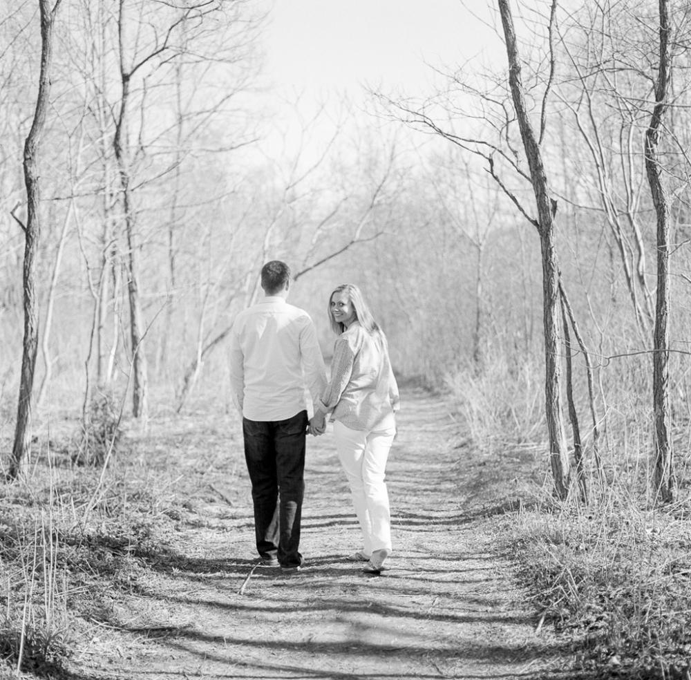 Engagement_107
