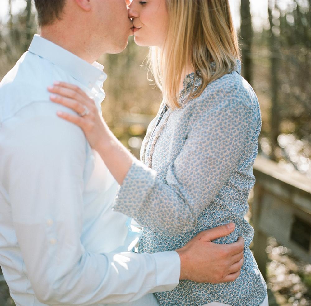 Engagement_129