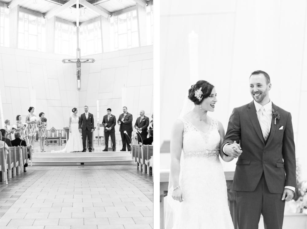 Wedding-24