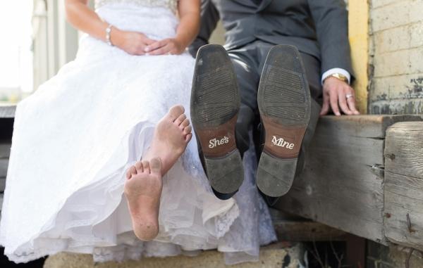 Wedding-89