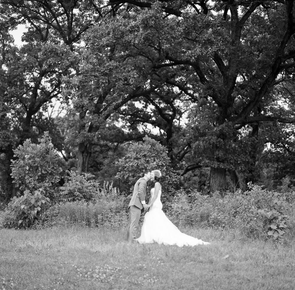 Wedding-10