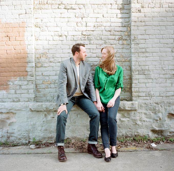 Engagement_056