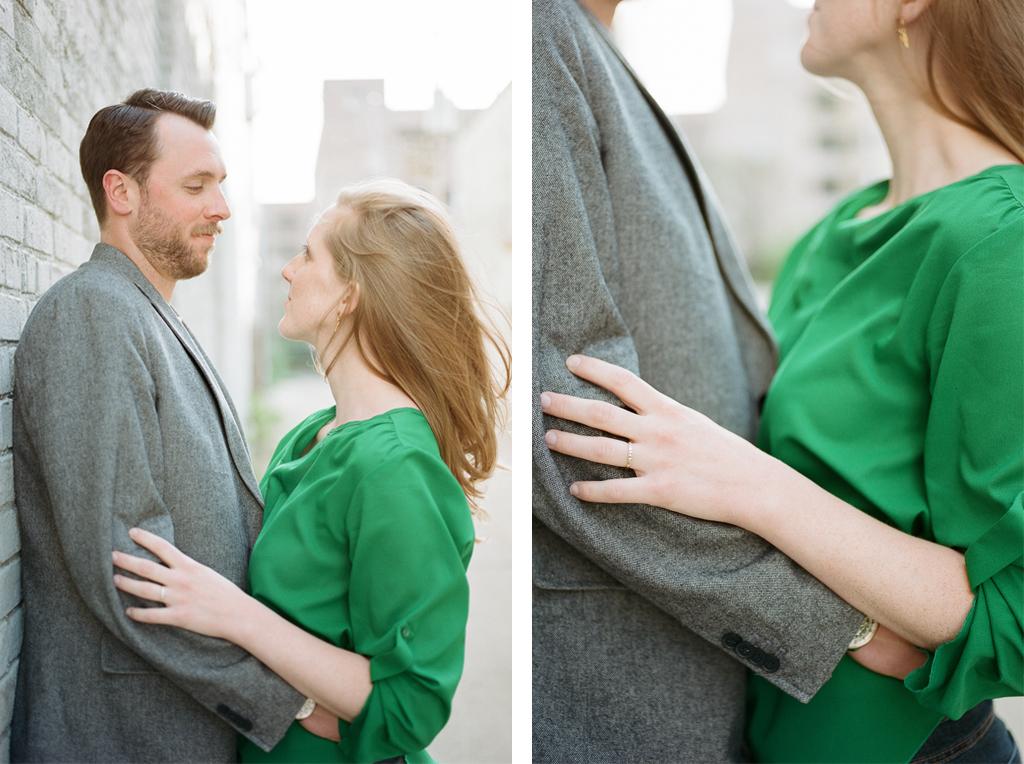 Engagement_06