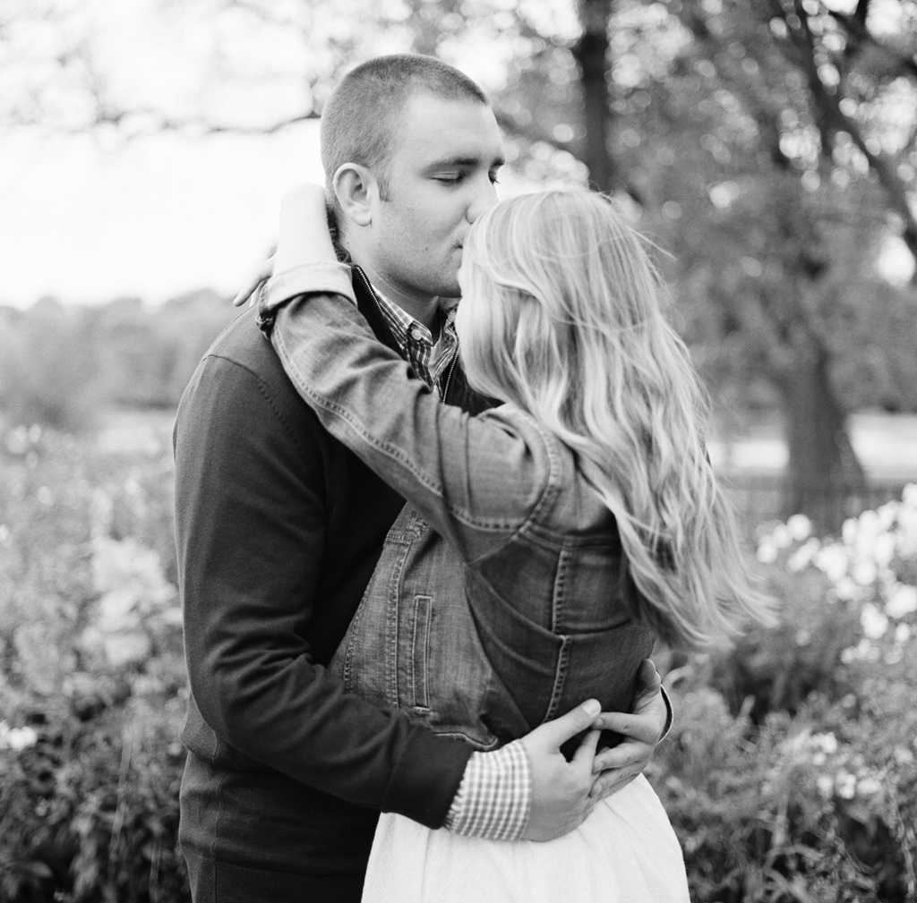 Engagement-02