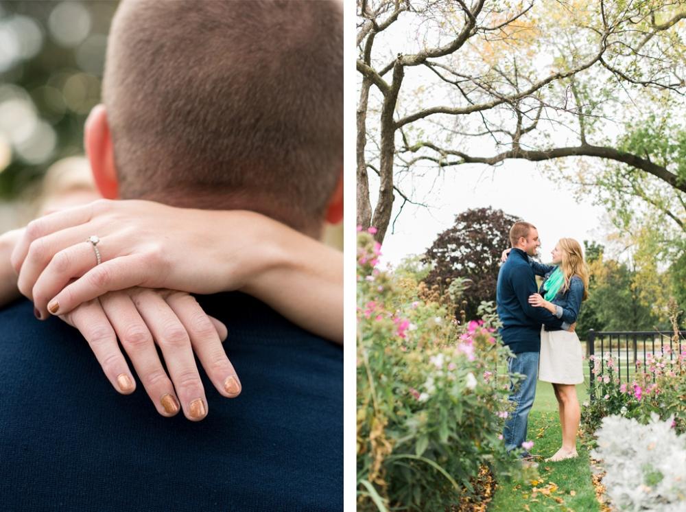 Engagement-16
