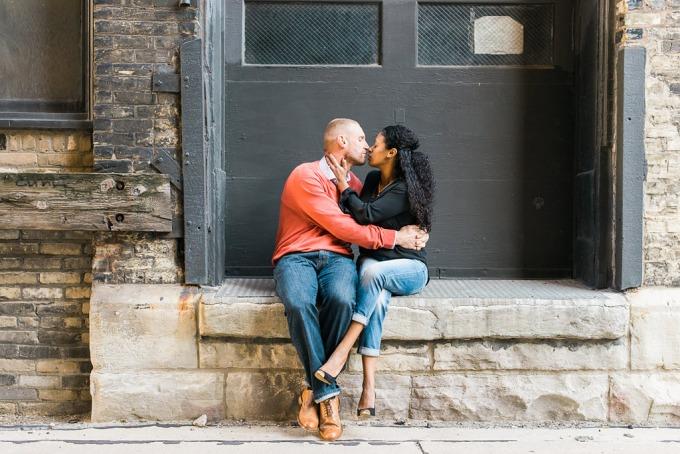 Engagement18