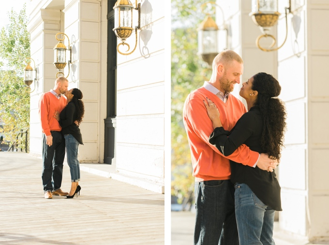 Engagement27