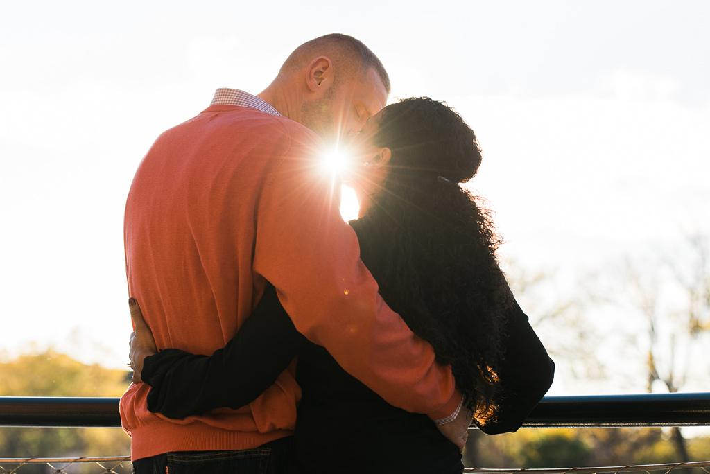 Engagement32