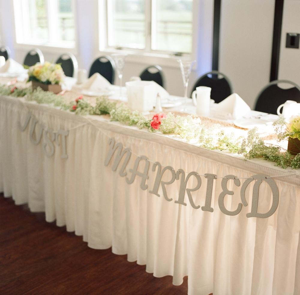 Wedding-067