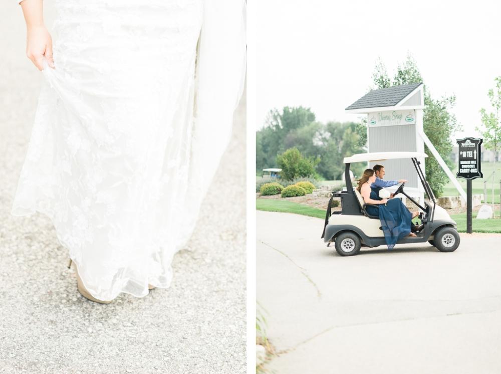 Wedding-079
