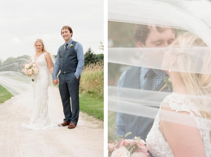 Wedding-099