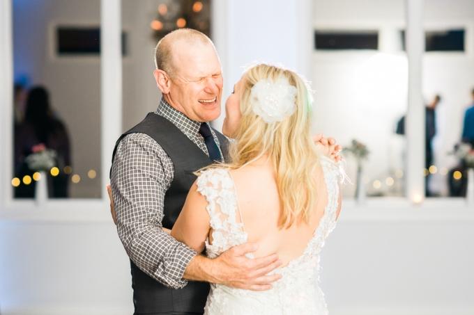 Wedding-138