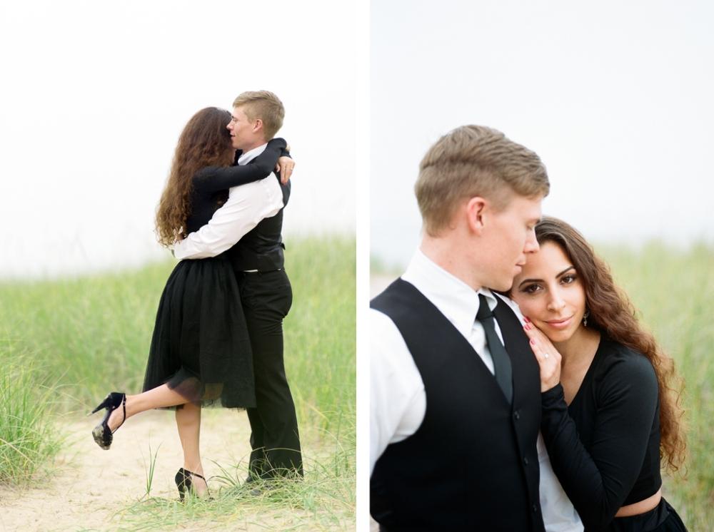Engagement-24