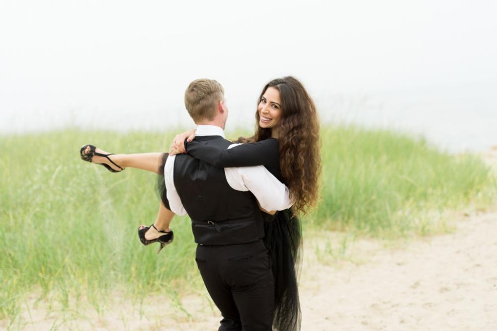 Engagement-33