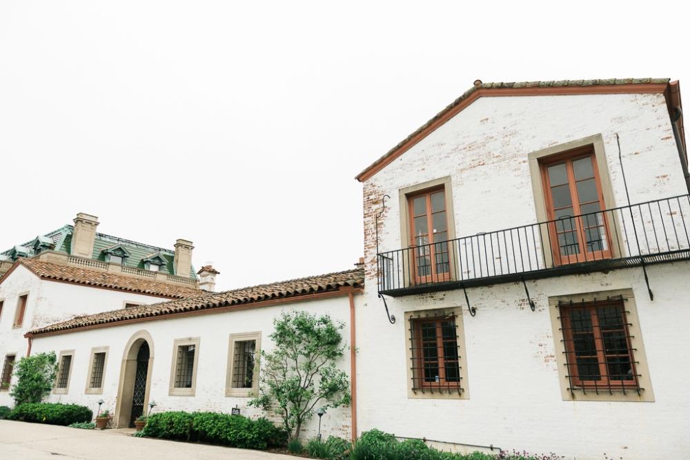 Villa_Terrace010