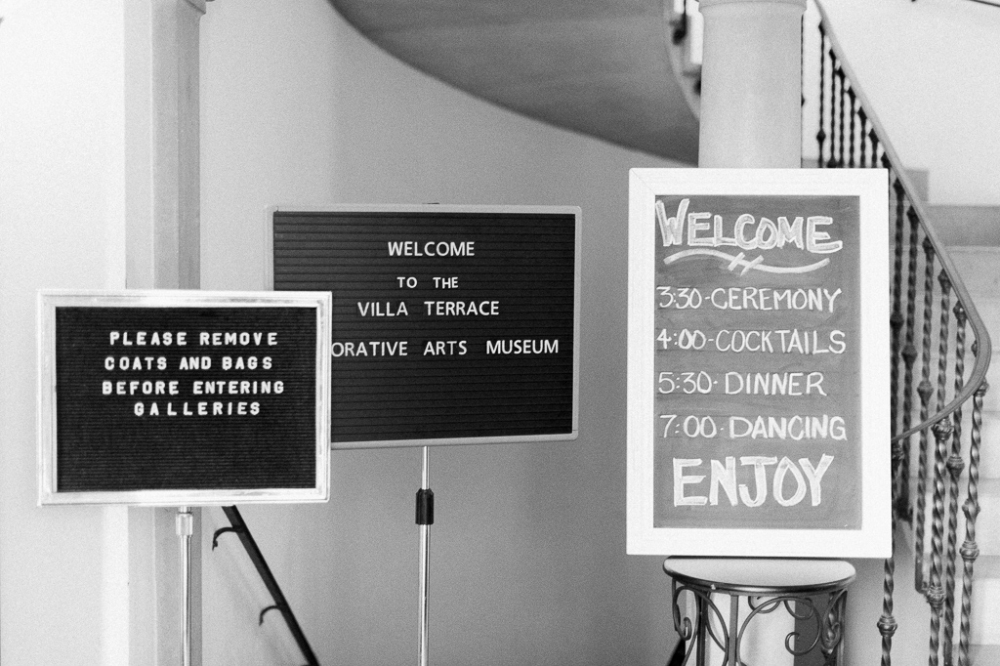 Villa_Terrace012