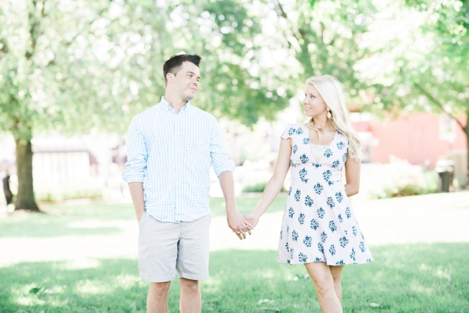 Engagement-038